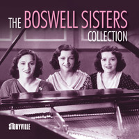 Boswell Sisters - The Boswell Sisters Collection