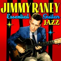 Jimmy Raney - Essential Guitar Jazz