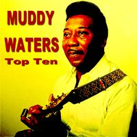 Muddy Waters - Muddy Waters Top Ten