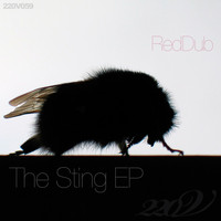 RedDub - The Sting
