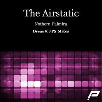 The Airstatic - Nothern Palmira