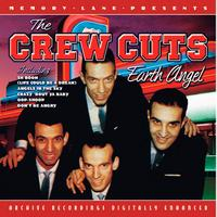 The Crew Cuts - Earth Angel