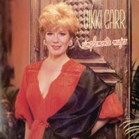 Vikki Carr - Simplemente Mujer