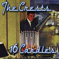 The Crests - 16 Candles (Re-Recorded / Remastered)