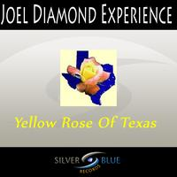 Joel Diamond Experience - Yellow Rose Of Texas