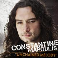 Constantine Maroulis - Unchained Melody