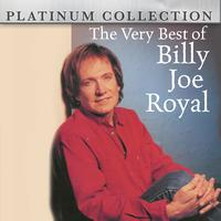 Billy Joe Royal - The Very Best of Billy Joe Royal