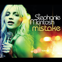 Stephanie McIntosh - Mistake