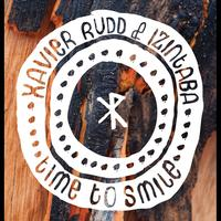 Xavier Rudd - Time To Smile