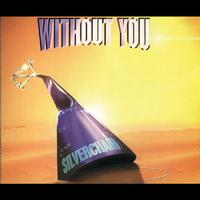 Silverchair - Without You