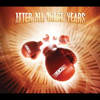 Silverchair - After All These Years