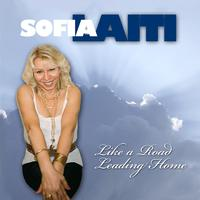 Sofia Laiti - Like A Road Leading Home