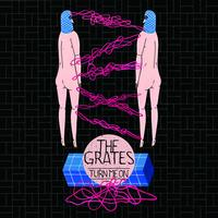 The Grates - Turn Me On