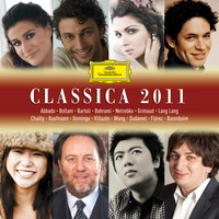 Various Artists - Classica 2011