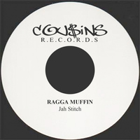Jah Stitch - Ragga Muffin