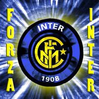 The Boys - Forza Inter (Calcio, Serie A)