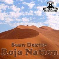Sean Dexter - Roja Nation EP