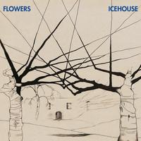 Flowers - Icehouse (30th Anniversary Edition)