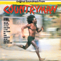 Various Artists - Countryman (Remastered)