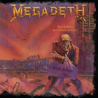 Megadeth - Peace Sells...But Who's Buying (25th Anniversary [Explicit])