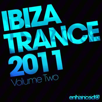 Various Artists - Ibiza Trance 2011 - Volume Two