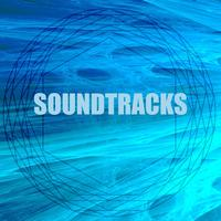 Soundtracks - Soundtrack