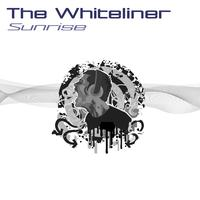 The Whiteliner - Sunrise (Part 1)