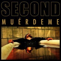 Second - Muerdeme