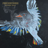 Powderfinger - Golden Rule