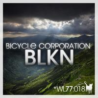 Bicycle Corporation - Blkn