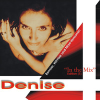 DENISE - In the Mix Vol. 1