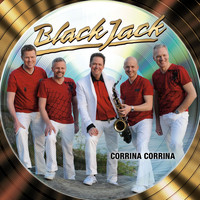 blackjack - Corrina Corrina