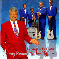 Johnny Reimer/The Cliffters - En Sang Og En Guitar