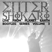 Enter Shikari - Live From Planet Earth