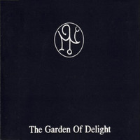 The Garden Of Delight - Shared Creation