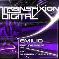 Emilio - End Of Game