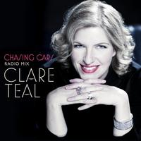 Clare Teal - Chasing Cars