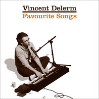 Vincent Delerm - Favourite Songs