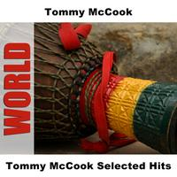 Tommy McCook - Tommy McCook Selected Hits