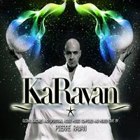 Pierre Ravan - Karavan, Vol. 6 : Evolution