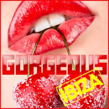 Various Artists - Gorgeous Ibiza