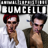 Bumcello - Animal Sophistiqué