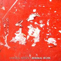 Various Artists - Minimal Work