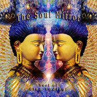 Sina Vodjani - The Soul Mirror (Best of Sina Vodjani)