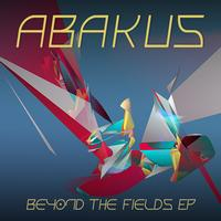 Abakus - Beyond the Fields EP