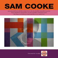 Sam Cooke - Hit Kit