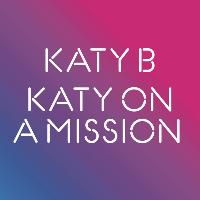 Katy B - Katy on a Mission (Album Version [Explicit])