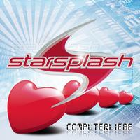 Starsplash - Computerliebe