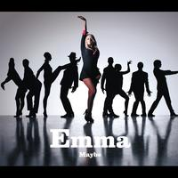 Emma - Maybe