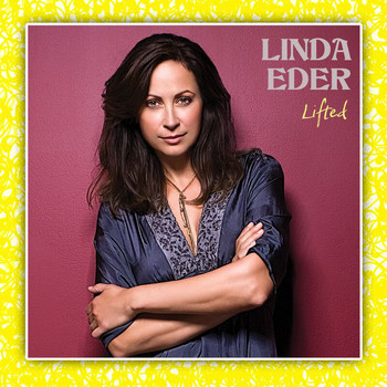 Linda Eder - Lifted